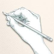 A Logosofia e a Arte de Criar a Si Mesmo – Parte I