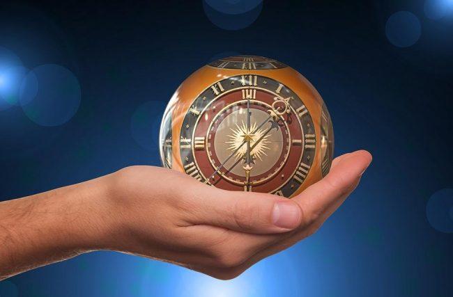 POR QUE, FREQUENTEMENTE, ALEGAMOS NÃO TER TEMPO?  Saiba as causas e como a Logosofia ajuda a ampliar o Tempo